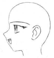 sasukeemi