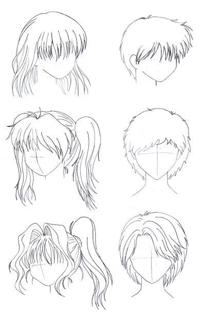 tips dibujo
