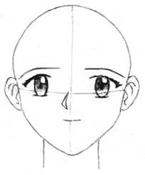 aprender a dibujar anime